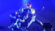 イマジン超クライマックスツアー2010