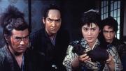 柳生一族の陰謀(1978)