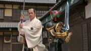 劇場版 仮面ライダーオーズ WONDERFUL 将軍と21のコアメダル ディレクターズカット版