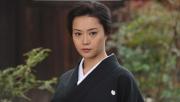 鬼龍院花子の生涯(2010)
