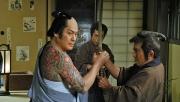 遠山の金さん(2007)