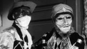 七色仮面 スリー・エース 第二回 深夜の三巨頭(TV版)