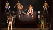超英雄祭 KAMEN RIDER×SUPER SENTAI LIVE&SHOW 日本武道館2014