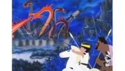 わんぱく王子の大蛇退治 4Kレストア版