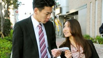 崖っぷちの熟女たち[R15+]