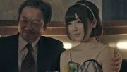 新・嬢王ゲーム SEX or LOVE[R15+]