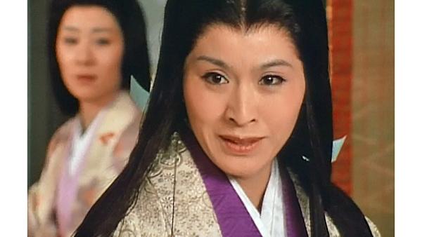大奥(1983)