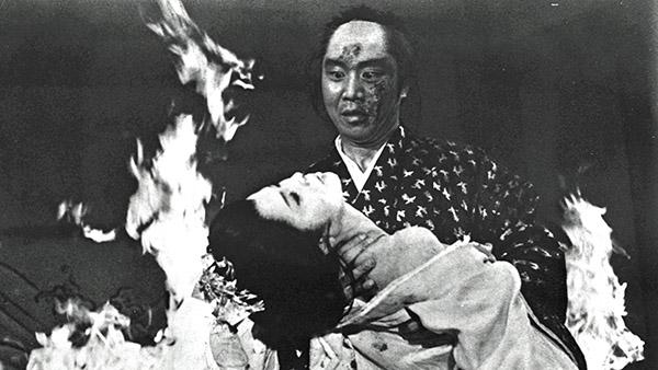 残酷異常虐待物語 元禄女系図[R15+]