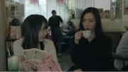 歌舞伎町ブラックスワン キャバクラ・風俗・AV 闇の女手配師-深雪-[R15+]