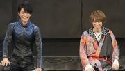 仮面ライダーゴースト ファイナルステージ&キャストトークショー