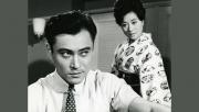 孤独の賭け(1963TV)