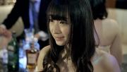 嬢王夜曲 姉妹キャバ嬢SEX対決[R15+]
