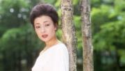 軽井沢夫人[R15+版]