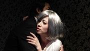 SEX and LoveDoll:アンジェラ 美爆乳アンドロイドのセクシー実践講座[R15+]