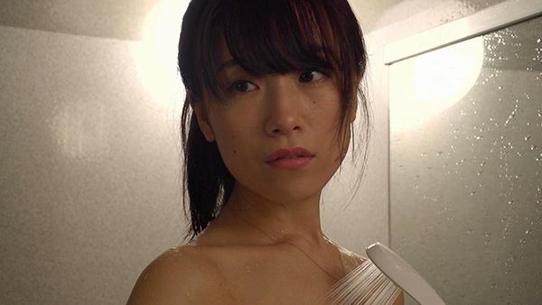 闇の女手配師 -リオ- キャバクラ・AV・風俗 妖艶美女スカウト[R15+]