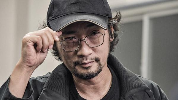 麻雀覇道伝説 天牌外伝4
