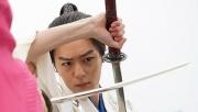 GOZEN-純恋の剣-