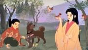 安寿と厨子王丸 4Kリマスター版