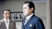日本の首領(ドン) 野望篇