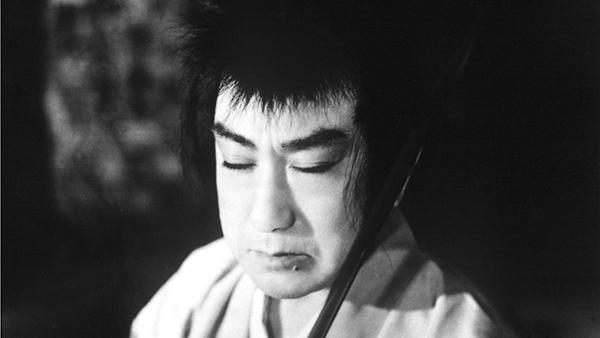 大菩薩峠 完結篇(1959)