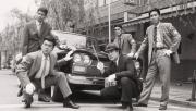 特別機動捜査隊(1963)