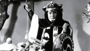 赤穂浪士(1956)