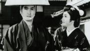 若き日の次郎長 東海道のつむじ風