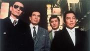 暴力街(1974)