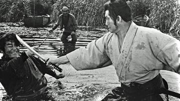 十兵衛暗殺剣