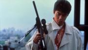 狙撃 THE SHOOTIST