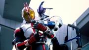 仮面ライダー555(ファイズ) パラダイス・ロスト ディレクターズカット版