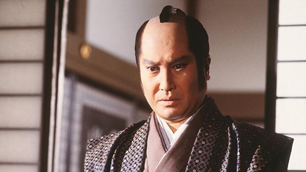 赤穂浪士(1979・TV)