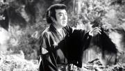 大菩薩峠 第二部(1958)