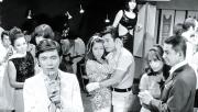 夜の歌謡シリーズ 港町ブルース