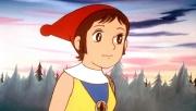 ミラクル少女リミットちゃん
