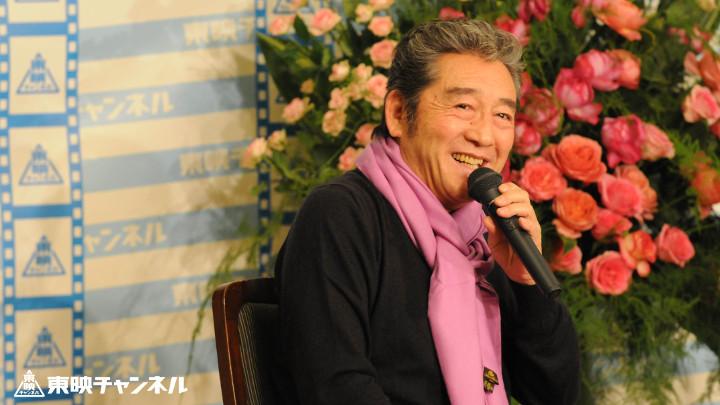 名優・松方弘樹のメモリアル企画!【追悼特別企画 俳優・松方弘樹 Vol.2】