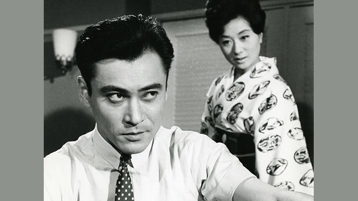 開局20周年「裏」企画Vol.2【お蔵出しドラマ大放出】