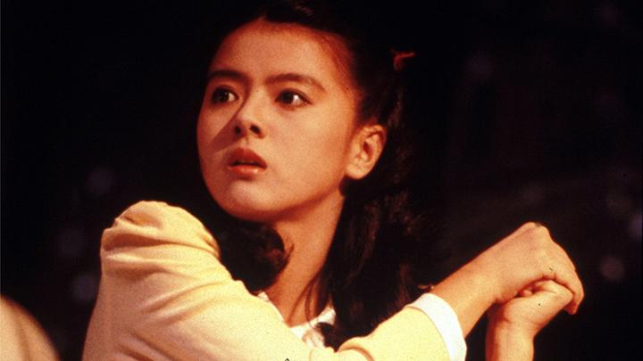 始動40周年記念【セントラル・アーツの軌跡 Vol.10~角川アイドル映画~】