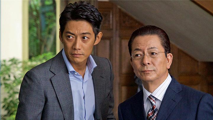 『相棒 season14』が放送スタート!